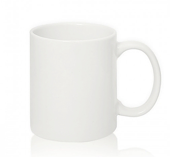 cup_white